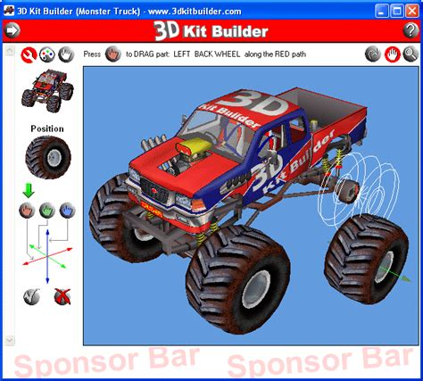 monster truck games videos for kids omurtlak27 monster truck games for kids