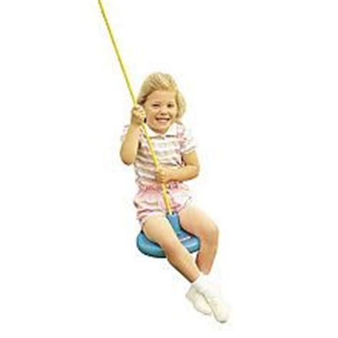 little tikes swing weight limit pinterest the world s catalog of ideas