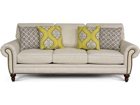 living room furniture nashville tn england living room amix sofa 7135 b f myers furniture