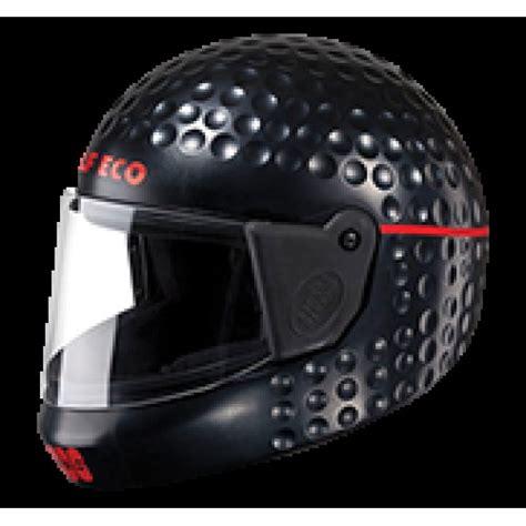 studds full face helmet golf eco