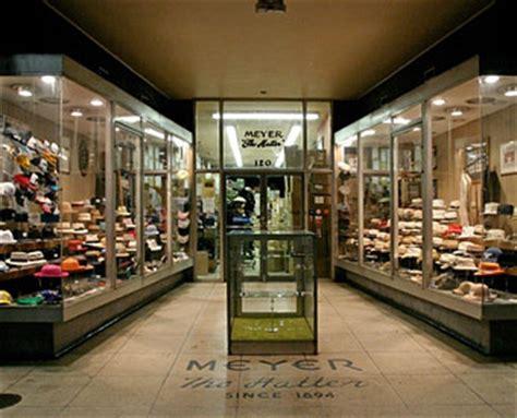 Aidan Gill Gift Card - men s shops directory new orleans louisiana meyer the hatter valet