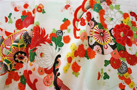 vintage upholstery fabric for sale vintage japanese kimono fabric for sale vintage japanese