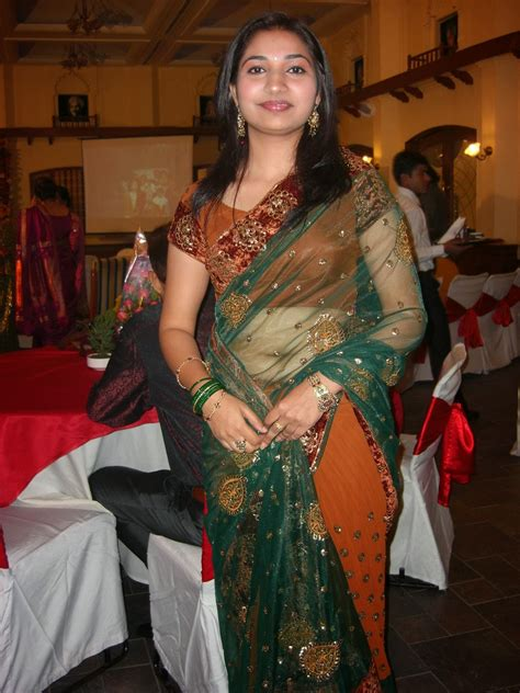 Real Pict Devira Blouse 22 photos of indian in saree craziest photo collection