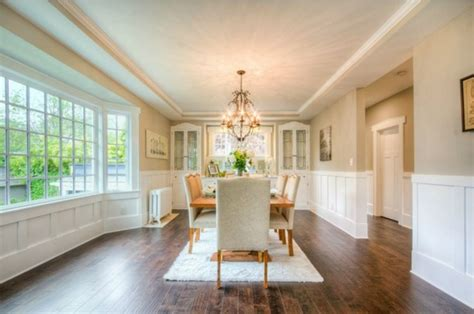 redfin deal room walk up the steps of this magnificent craftsman don t miss the dreamy kitchen