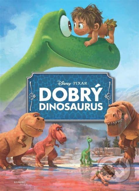 dinosaurus film zdarma dobr 253 dinosaurus filmov 253 pr 237 beh gt knihy gt martinus cz