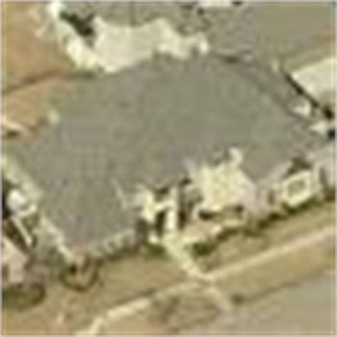 jimmy swaggart s house in baton la maps