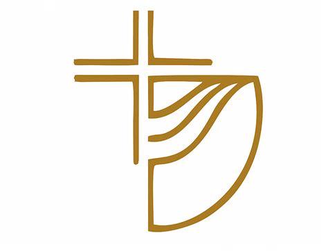 Lovely Christian Science Church #8: Church-Of-The-Brethren-Profile.htm-58b44b5a3df78cdcd8d74ad3.png