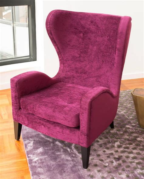 light pink velvet accent chair pink leather chair floors doors interior design