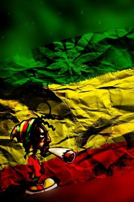 imágenes wallpapers rastas hd wallpaper rasta picture free download ideas for the