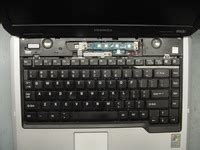 toshiba satellite    disassembly guide