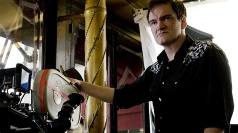 quentin tarantino the film geek files pdf quentin tarantino is developing a film about the manson