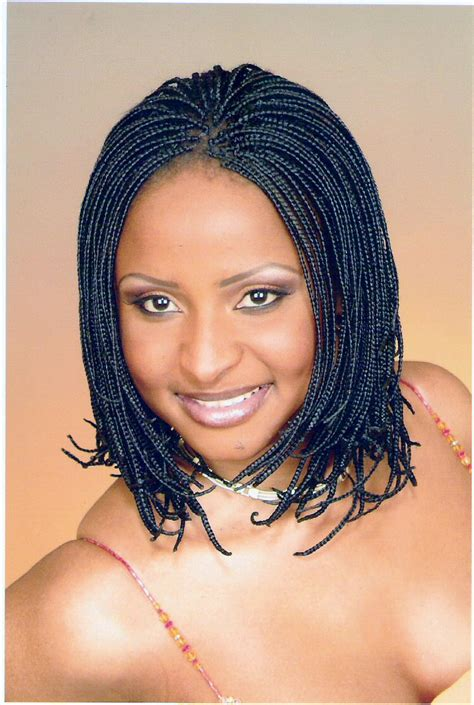 african twist braiding styles goddess african hair braiding styles goddess braids