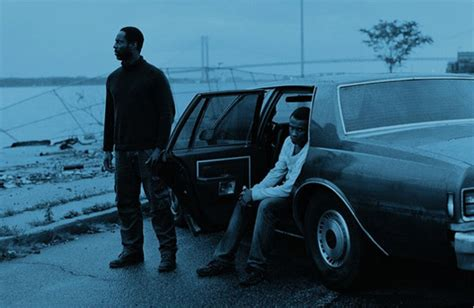 film blue caprice sundance selects to distribute isaiah washington s blue