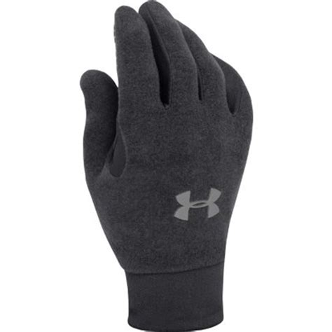 under armoir gloves under armour armourstretch gloves evo outlet