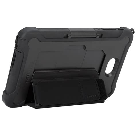 dell venue 8 pro rugged safeport rugged max pro for dell venue 8 pro model 5855 thd461usz tablet cases targus