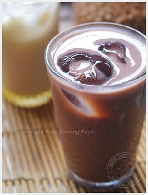 Cetakan Coklat Puding Ring puding coklat search results dunia pictures