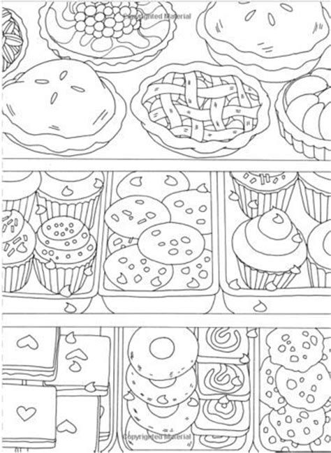 coloring pages for adults food plush food coloring pages for adults printable me of free