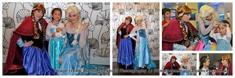 princess themed party entertainers magical princess entertainment melbourne