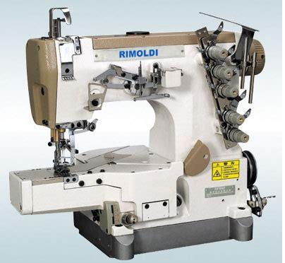 Mesin Obras Benang Lima jenis jenis mesin jahit