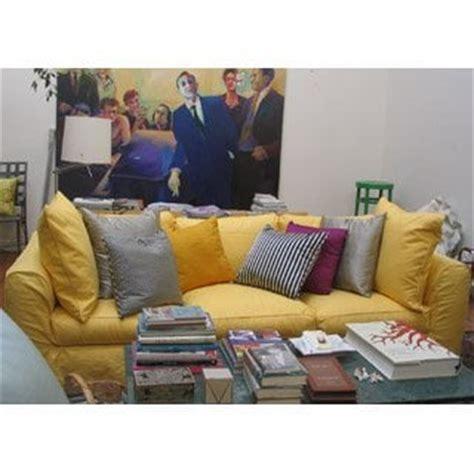 butter yellow sofa slipcover slipcover in butter yellow linen yelp
