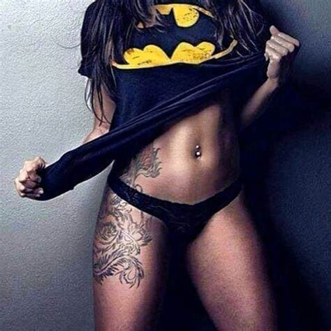 batman hip tattoo 147 best images about tattoo designs on pinterest
