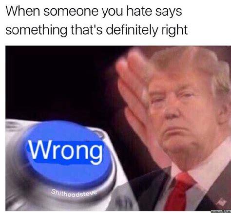 When You Memes - home memes com