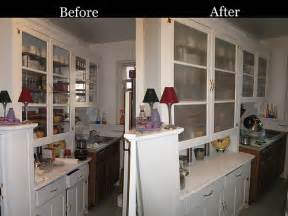 Glass Panels Kitchen Cabinet Doors Glass Panel Kitchen Cabinet Doors Kitchen Design Photos