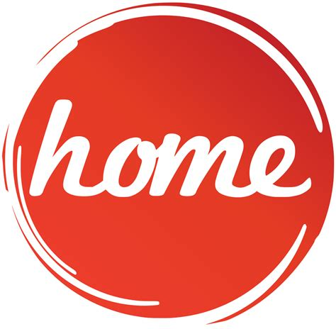 home tv channel