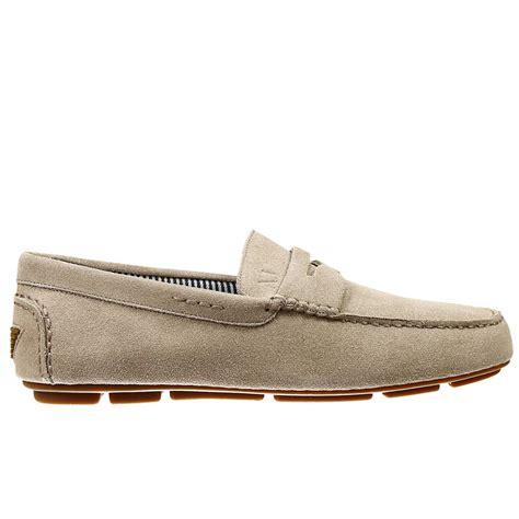 armani loafers for giorgio armani scarpe loafer or loafer suede con