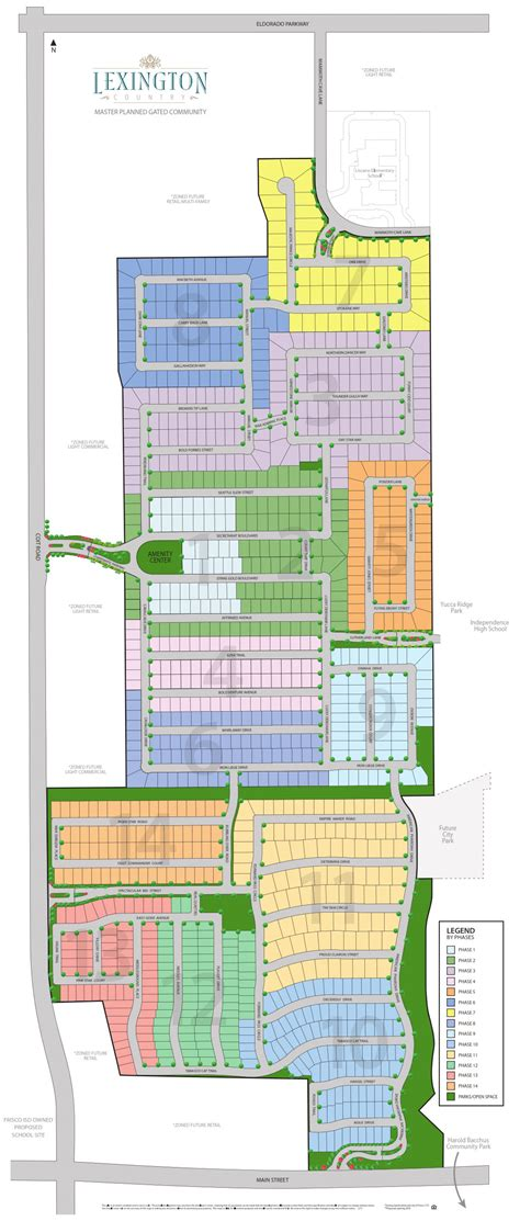legend homes floor plans 100 legend homes floor plans announcing westbury in