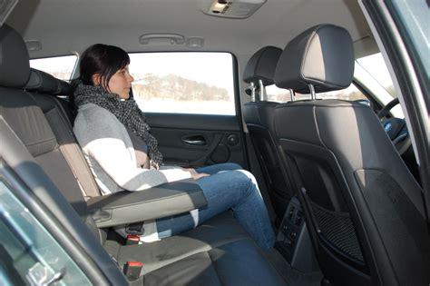 325 Oli Kia 2010 bmw 325i touring xdrive automatic related infomation specifications weili automotive network