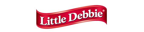 Little Debbie Giveaway - figbars giveaway reentry little debbie