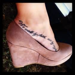 bible verse tattoos designs ideas and meaning tattoos