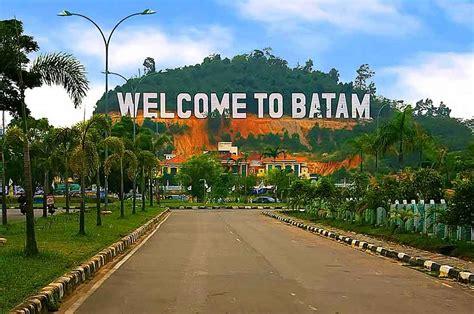 Home Theater Di Batam tempat wisata di batam paling populer dan banyak pengunjung