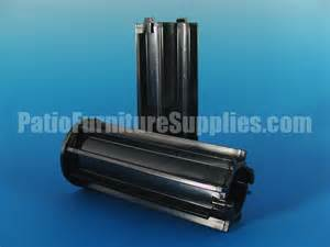 swivel chair seat post bushing for 8 00