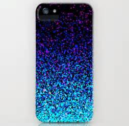 Phone Cover I Want This Phone So Badly Its The Most Beautiful