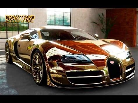 imagenes de vehiculos increibles top 10 coches superdeportivos m 193 s incre 205 bles del mundo