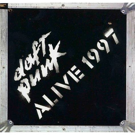 house music 1997 alive 1997 daft punk mp3 buy full tracklist