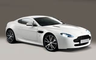 Aston Martin Vintage Aston Martin Vantage Photos 7 On Better Parts Ltd