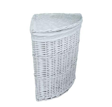 Bathroom Baskets Bathroom Linen Baskets Bathroom Trends 2017 2018