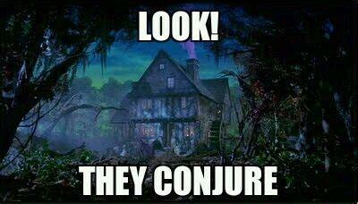 Hocus Pocus Meme - hocus pocus meme movies pinterest meme and hocus pocus
