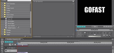 adobe premiere pro uses how to create 3d moving titles using adobe premiere pro