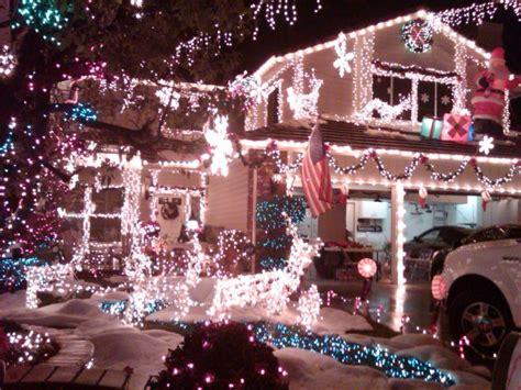 santa clarita christmas lights santa clarita christmas lights neighborhood mouthtoears com