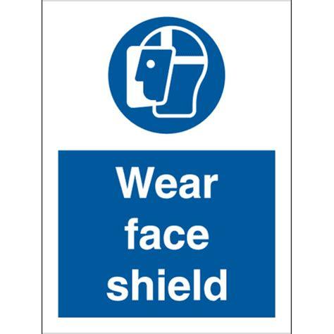 Gloves Symbol Safety Signs 4 Less Jzgreentown