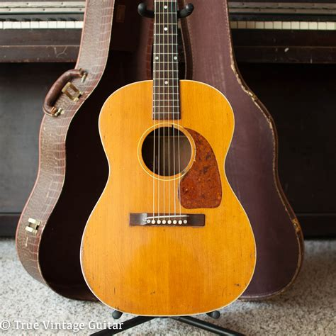 Vintage Guitar Acustic vintage gibson acoustic guitars www imgkid the