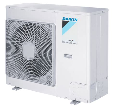 Ac Outdoor Daikin outdoor air conditioning unit for best free home