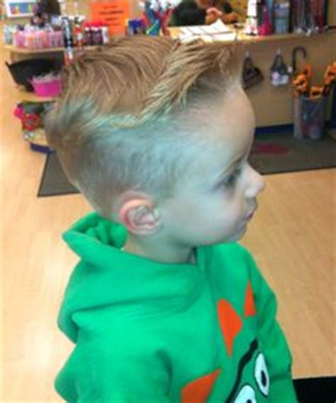 front flip hair 1000 images about boys haircuts on pinterest boy