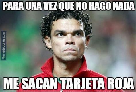 Memes De Ronaldo - cristiano ronaldo meme 2014 www imgkid com the image