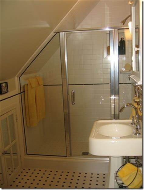 Bathroom Design Eaves The Eaves Shower For The Home