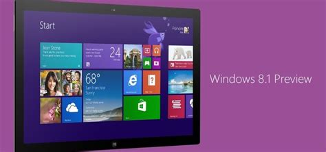 Windows 8 1 Hack Tips Trik how to get windows 8 1 today for free 171 windows tips